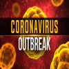 12 BASIC STEPS TO AVOID CORONAVIRUS