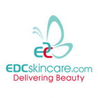 EDCskincare.com coupon codes