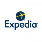 Expedia UK coupon codes