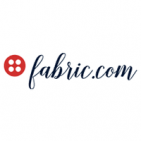 Fabric coupon codes