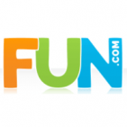 Fun.com coupon codes