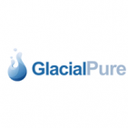 GlacialPure coupon codes