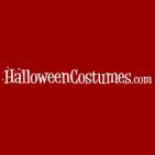 HalloweenCostumes coupon codes