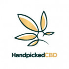 Handpicked CBD coupon codes