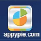 AppyPie.com coupon codes