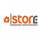 X-store Coupon Codes
