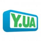 Y.UA Coupon Codes