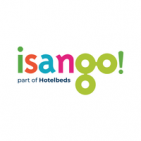 Isango coupon codes