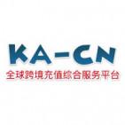 KA-CN coupon codes