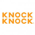 Knock Knock coupon codes