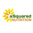 aSquared Nutrition Coupon Codes