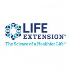 LifeExtension coupon codes