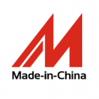 MadeInChina coupon codes