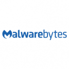 MalwareBytes Coupon Codes