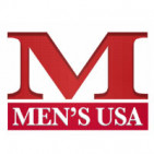 Men's USA coupon codes