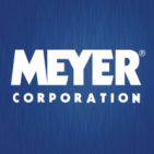 Meyer Cookware coupon codes