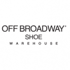 Off Broadway Shoes Coupon Codes