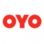 OYO Brazil coupon codes