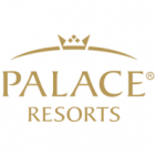 Palace Resorts coupon codes