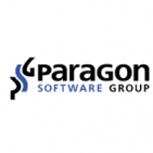 Paragon Software Group coupon codes