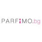 Parfimo.bg coupon codes