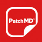 PatchMD coupon codes