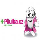 Pilulka.cz coupon codes