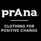 prAna coupon codes