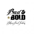 Bad&Bold coupon codes
