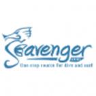 Seavenger coupon codes