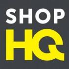 ShopHQ coupon codes