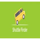 ShuttleFinder coupon codes