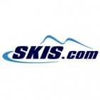 Skis.com coupon codes