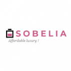 Sobelia coupon codes