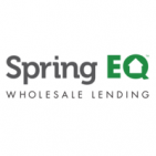 Spring EQ coupon codes