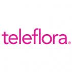 Teleflora coupon codes
