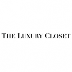The Luxury Closet coupon codes