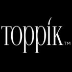 Toppik coupon codes