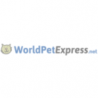 WorldPetExpress Coupon Codes