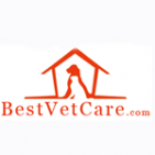 Best Vet Care coupon codes