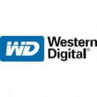 WesternDigital coupon codes