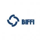 Biffi.com coupon codes