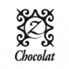 zChocolat coupon codes