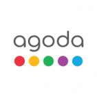 Agoda.com Coupon Codes