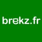 Brekz coupon codes