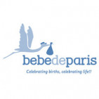 Bebe De Paris UK coupon codes