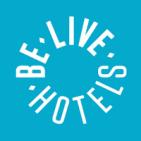 BeLiveHotels