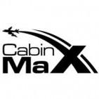CabinMax Coupon Codes