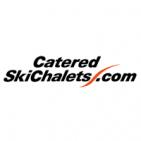 CateredSkiChalets