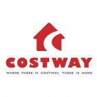 Costway UK Coupon Codes